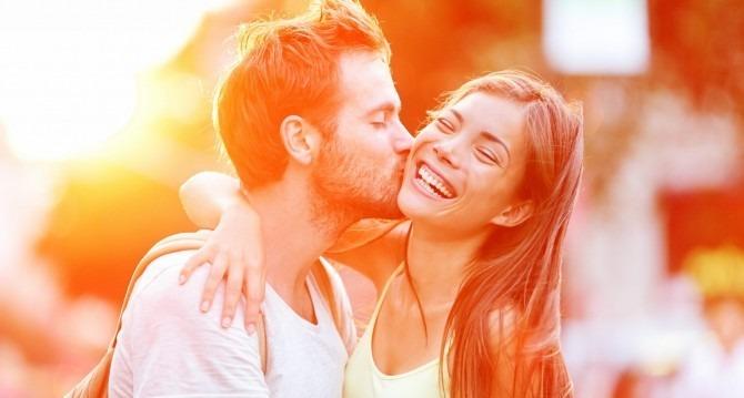 Quanto tempo dopo si inizia dating si può dire che ti amo