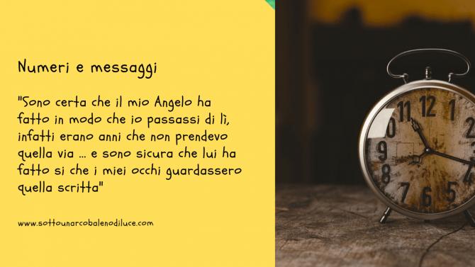 c7b22d8c6b ▷ Le sequenze di 3 Numeri ripetuti degli Angeli e degli Arcangeli ...